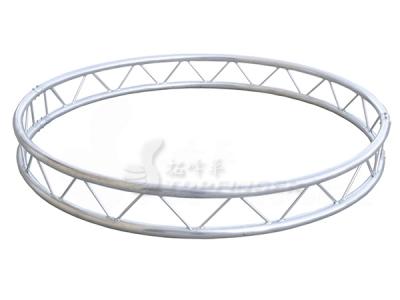 Circle Truss-Topfinger Equipment (Shenzhen) Co , Ltd